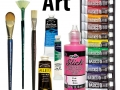 Art_Products.jpg
