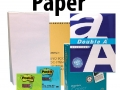 Paper_Products.jpg