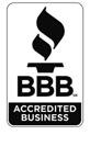 Click for the BBB Business Review of this Office Supplies in Honolulu HI